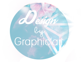 design-by-graphicart